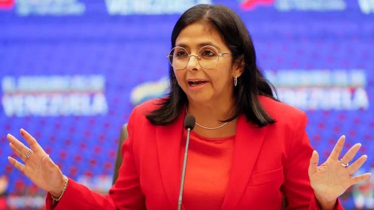 2021_02_23_04eba_nuevas_sanciones_contra_funcionarios_del_Gobierno_Maduro.jpg