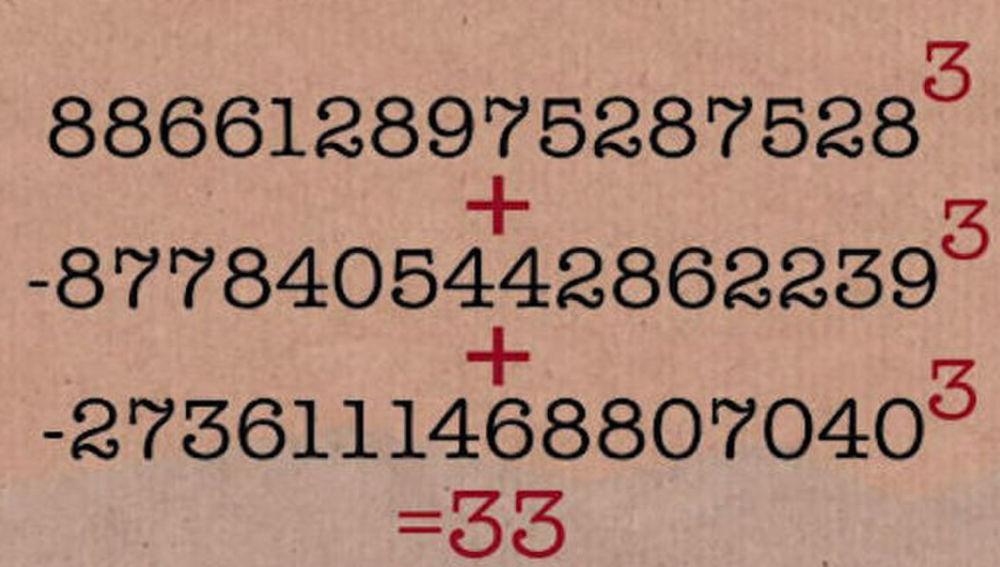 58 (40).jpg