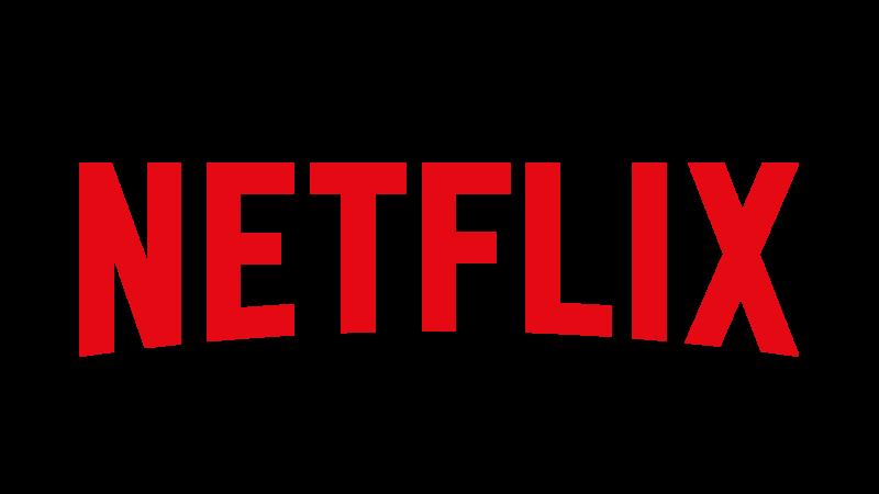 800px-Logo_Netflix.png