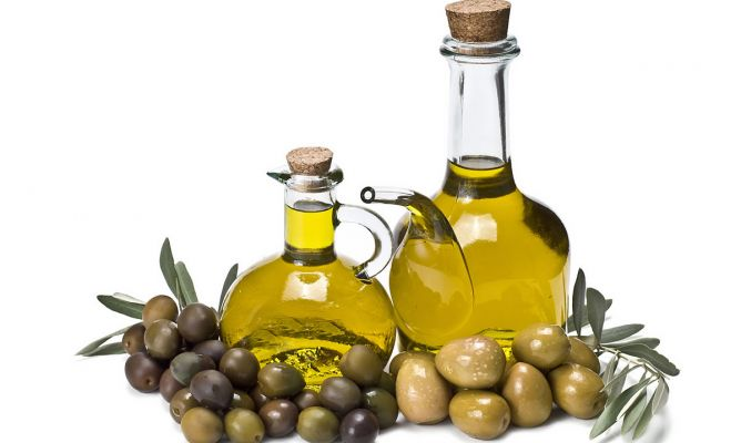 aceite-oliva-virgen-vitamina-e-668x400x80xX.jpg