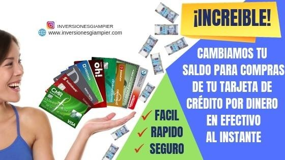 cambiamos-tarjeta-credito-compras-por-efectivo-D_NQ_NP_803249-MPE28381293311_102018-F.jpg