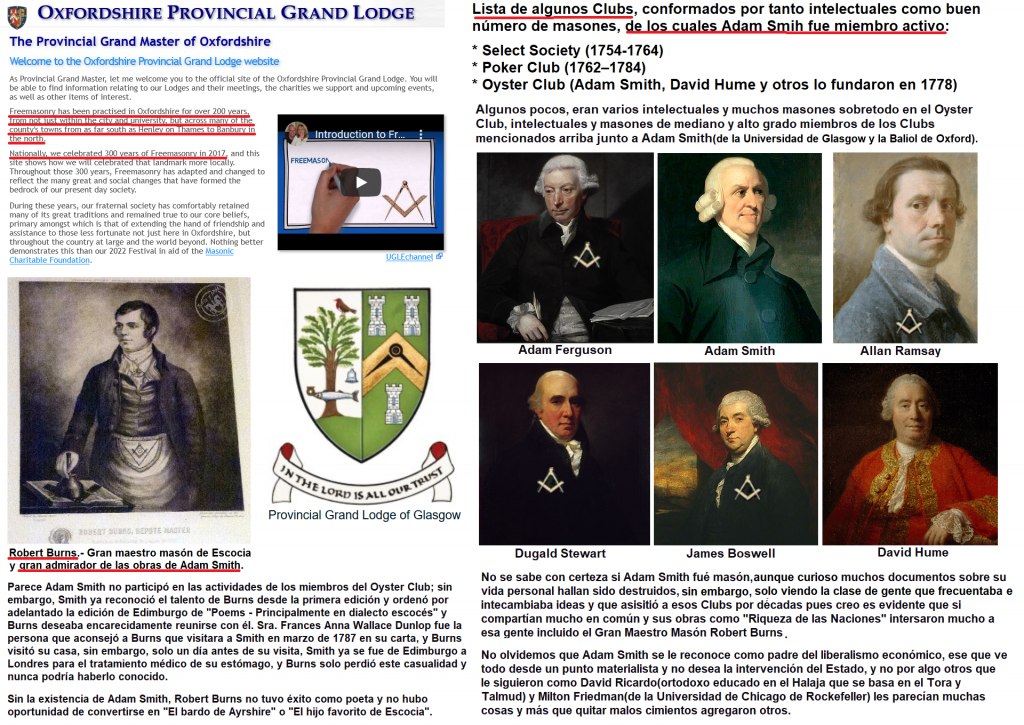 capitalismo sociedades secretas Adam Smith.png