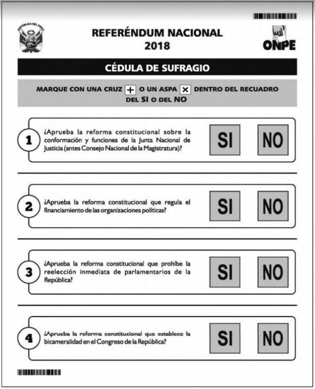 cedula referendum.jpg