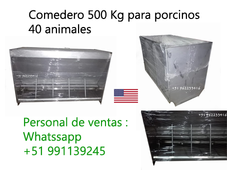 comedero metal 500 kg porcino 2.jpg