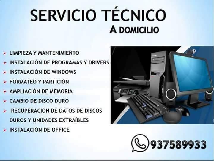 FB_IMG_1540438182392.jpg