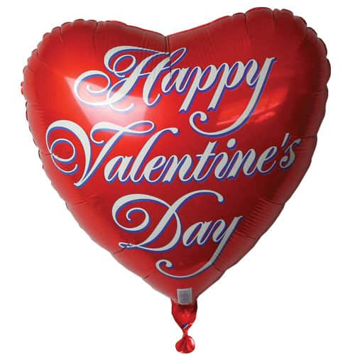 happy-valentines-day-red-heart-shape-foil-balloon-46cm-product-image.jpg