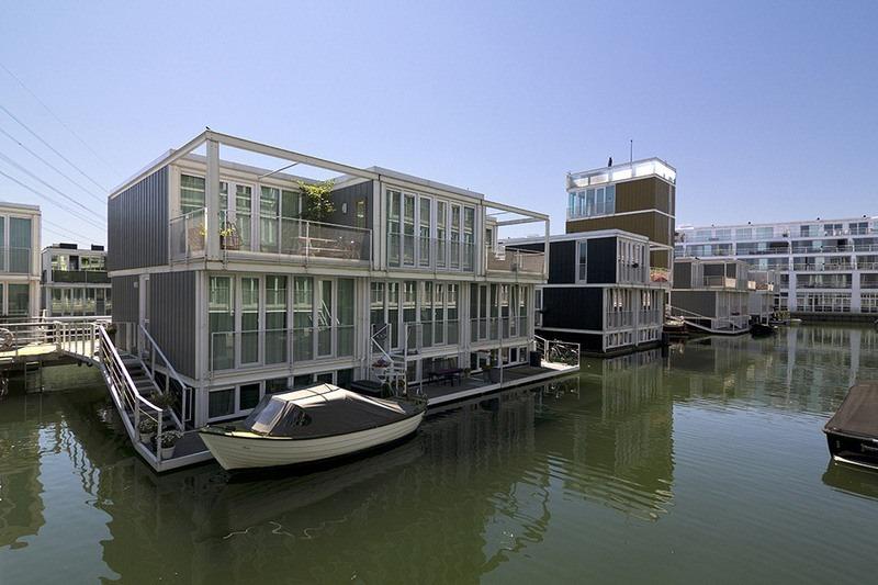 ijburg-floating-houses-5[3].jpg