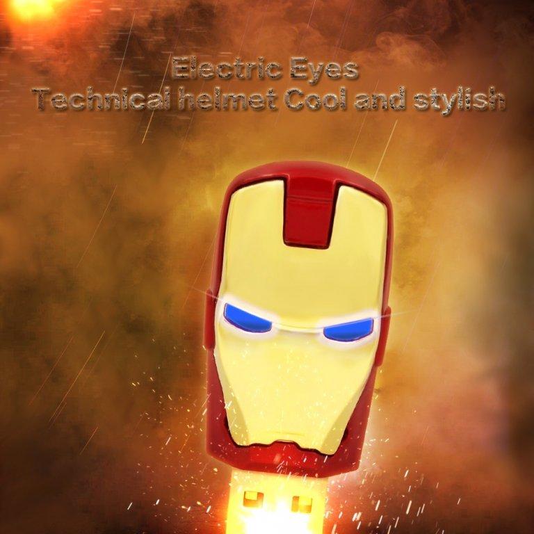 iron 1.jpg