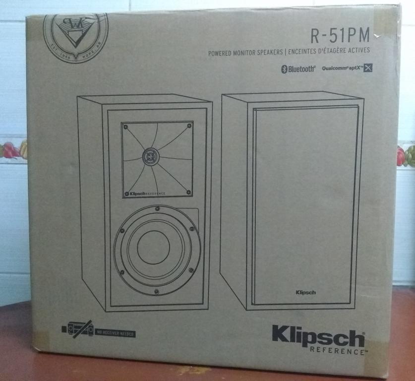 Klipsch R-51PM.png