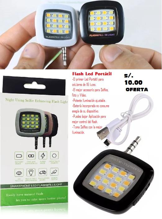 LED FLASH.jpg