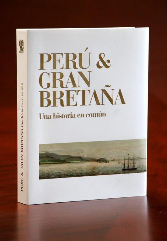 LIBRO-PERÚ-GRAN-BRETAÑA-1-710x1024.jpg