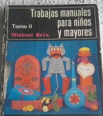 libromanualidades1.1.jpg