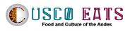 logo-cuzco-eats-movil-184x45.png