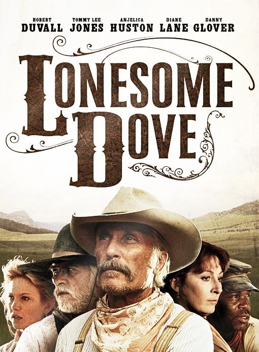LonesomeDove1.jpg