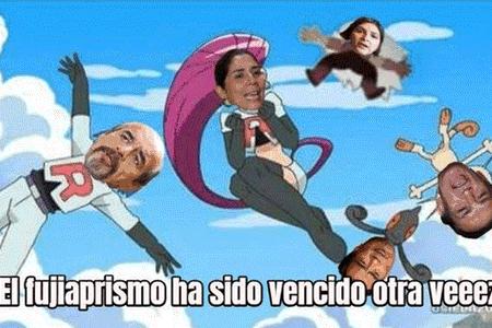 noticia-1544393544-facebook-viral-memes-post-referendum.png