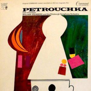 Petrouchka.jpg