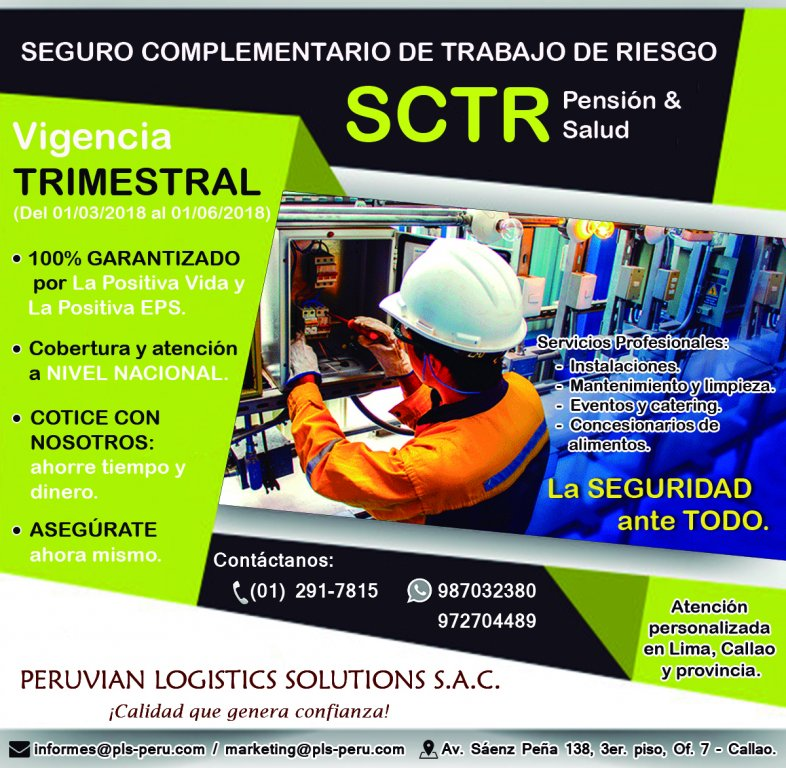 POST SCTR 001-2018 - Trimestral (SERV. PROF.jpg