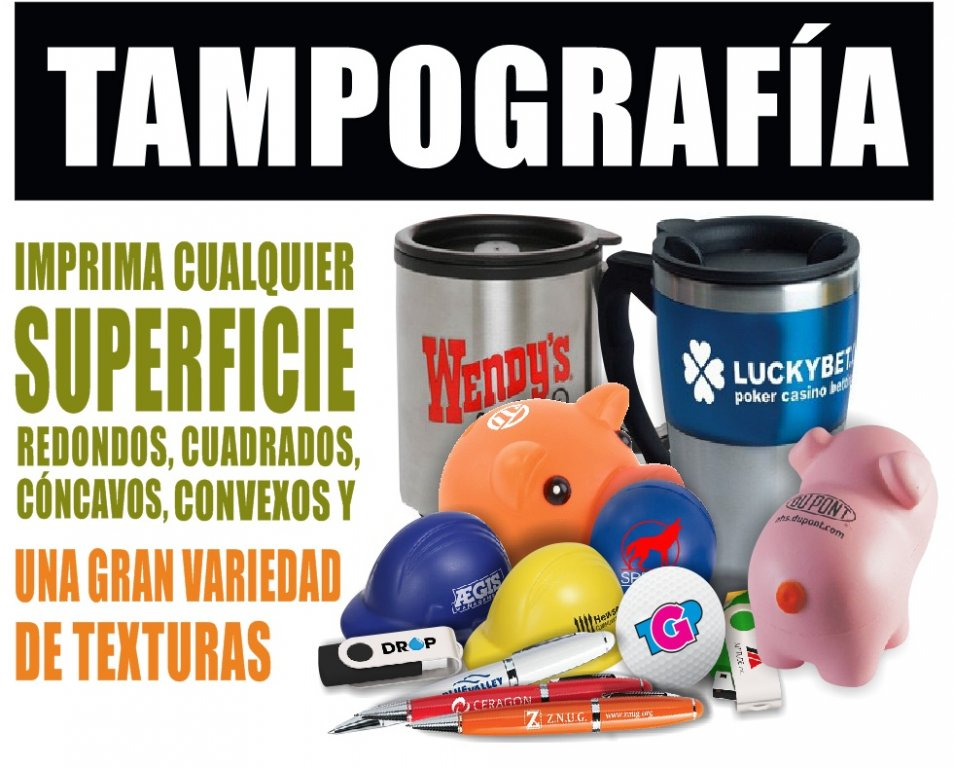 TAMPO6.jpg