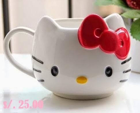 taza kitty.jpg