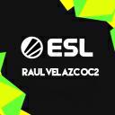 Raul_Velazco