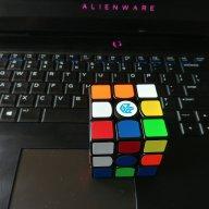 aldaris565