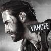 VanCee