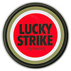Lucky_Strike
