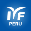 IYF PERU
