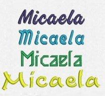 Micaela_