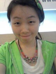 joanna china