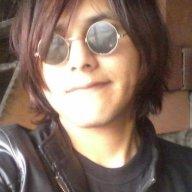 hirako ichimaru