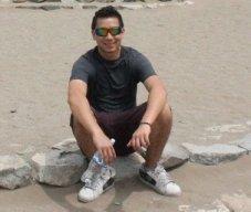 alejandro0691
