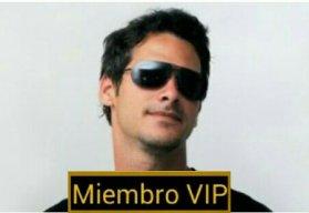 Roberto22_