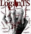 LoganTS