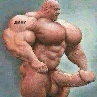 JIMMY CORREA