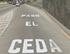 PasoElCeda