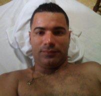 Hayram