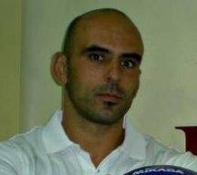 Juan Diego G