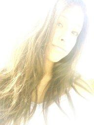 Alessandra542