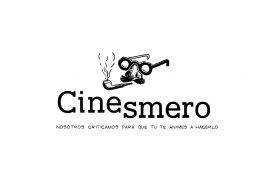 Cinesmero