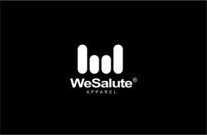WeSalute