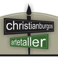 ArtetTaller