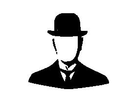Sr_Anonimo