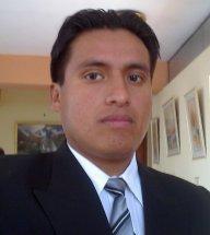 Andresbo