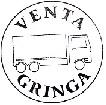 VENTA GRINGA