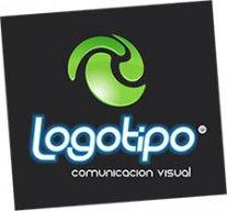 LogotipoPeru