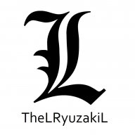 TheLRyuzakiL