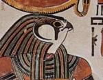 Horus23