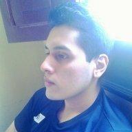 BryanAnzualdo