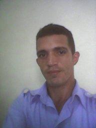 Yasaniel